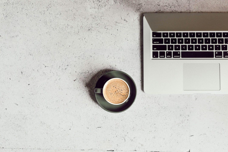 Suis-je fait pour l'entrepreneuriat?