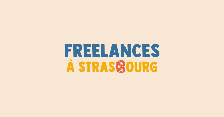 Comment surmonter la solitude du Freelance à Strasbourg ? [2/2]