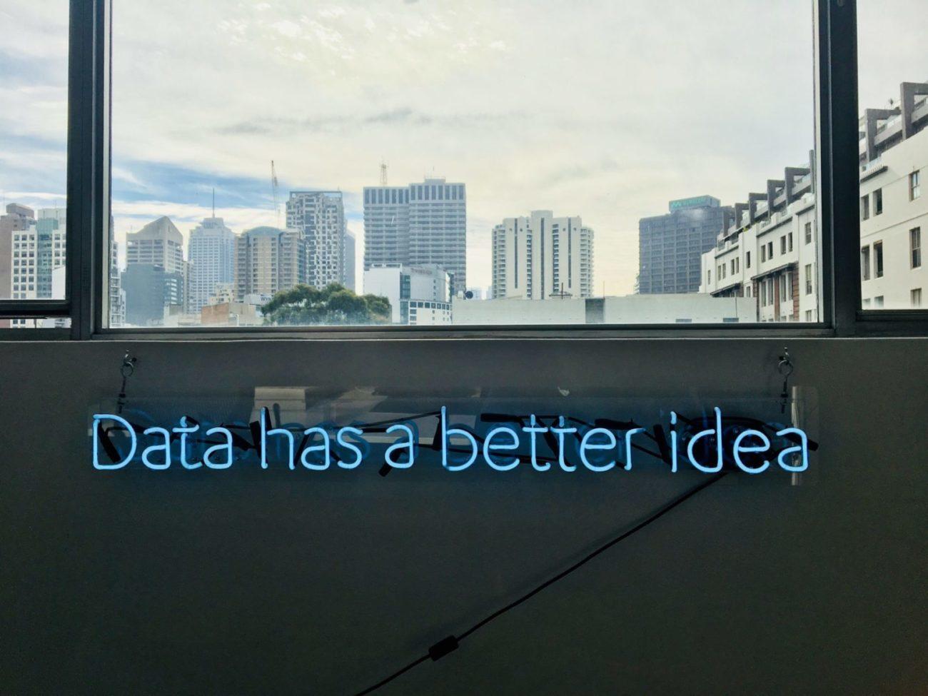 Le Data Analyst vous aide à connaître vos clients sur le bout des doigts.