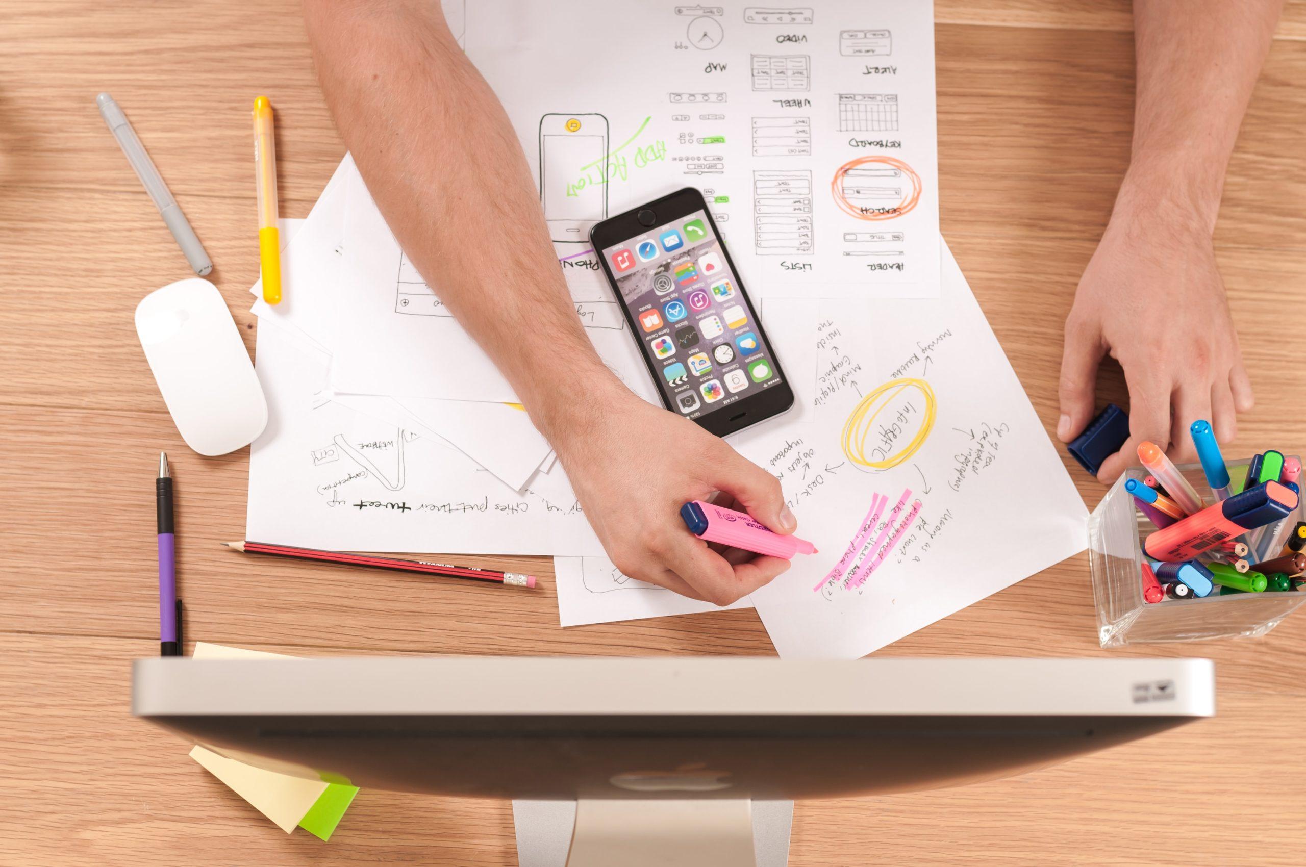 Quels KPIs pour sa startup ?